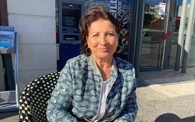 Naïma Ben M'Barek : Le sens du dialogue chez PROCLAIR
